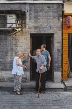 China 2015-100