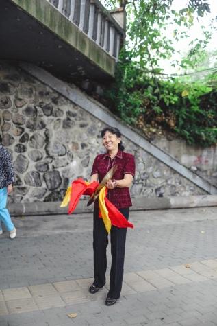 China 2015-208